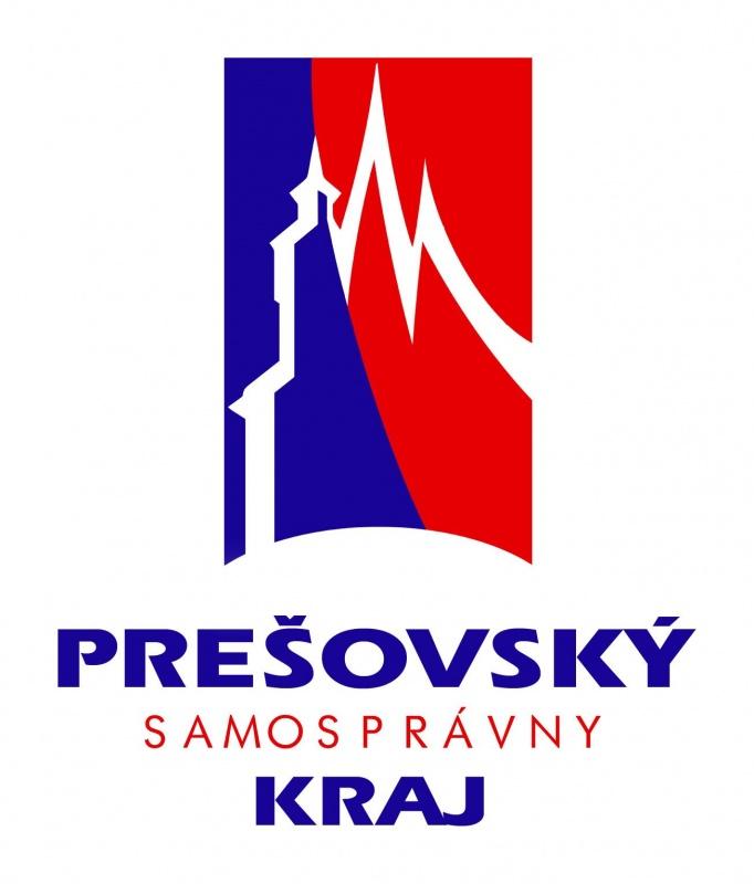 PresovskySamospravnyKraj