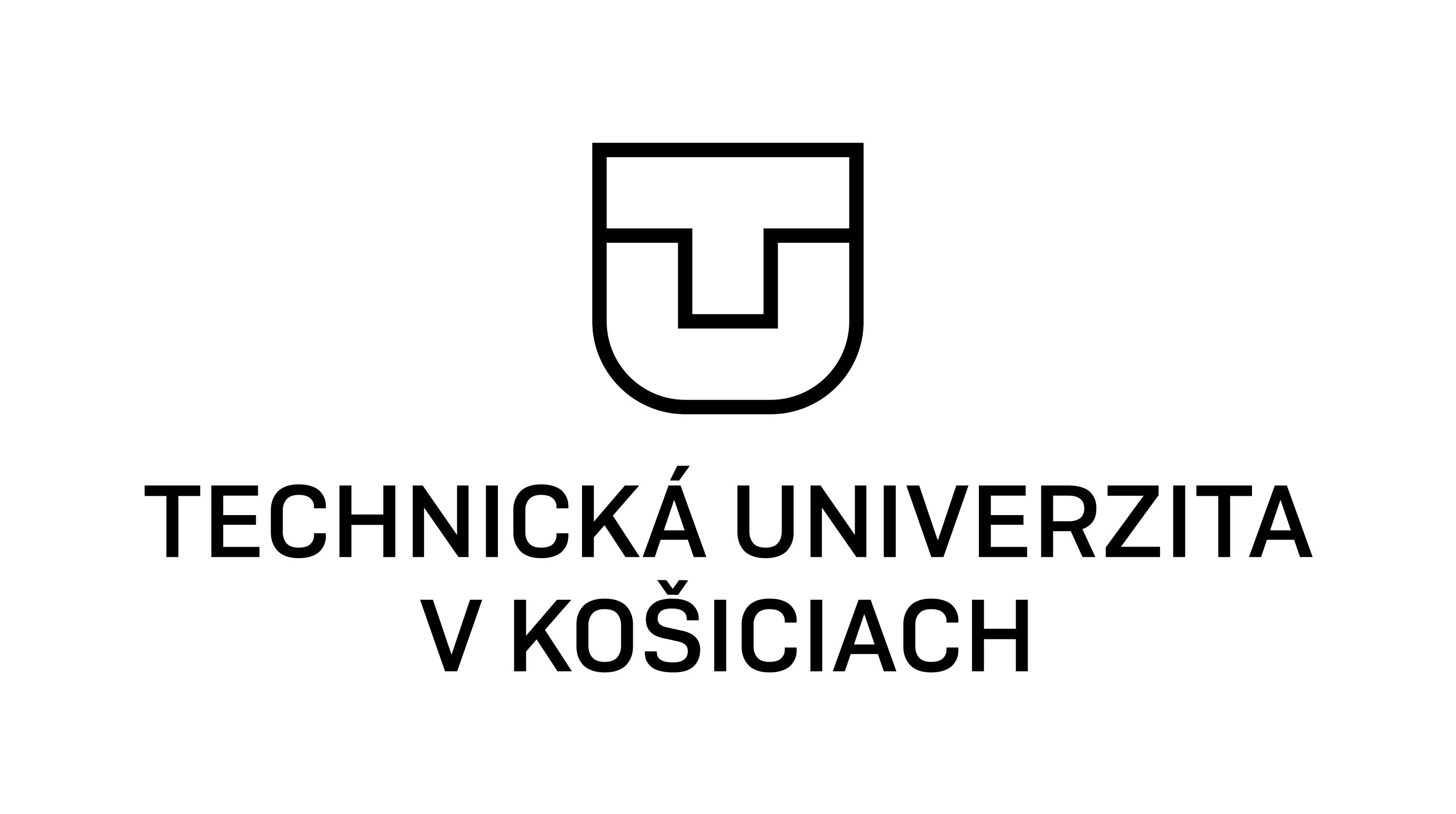 Technicka_unvierzita_KE